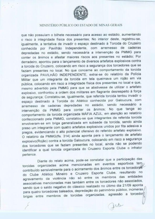 puniçaotorcidas29.09.2